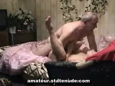 man plus wife